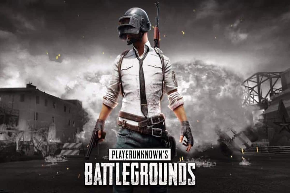 PUBG Ban: PUBG Mobile is still working in India After Ministry Ban the Game