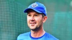 Lot of Focus And Attention Will Be on Fast Bowlers at IPL Auction: Ponting
