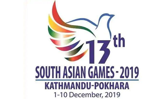South Asian Games, SAG, South Asian Games 2019, South Asian Games latest news, South Asian Games schedule, South Asian Games india medal tally, South Asian Games india time, South Asian Games latest news in india