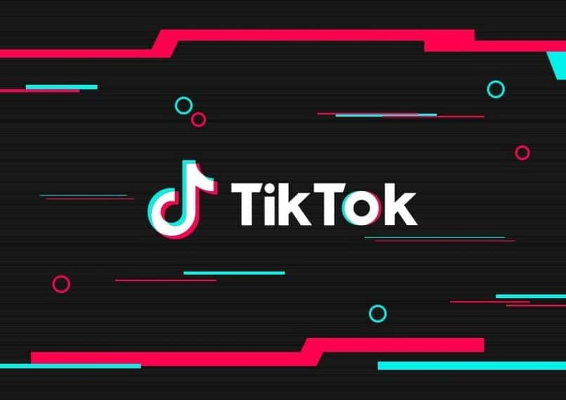 TikTok accused again of gathering, sending data to China: Report