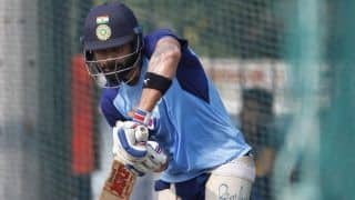 1st ODI: Despite Injury Woes, India Start Favourites Against West Indies in Series Opener