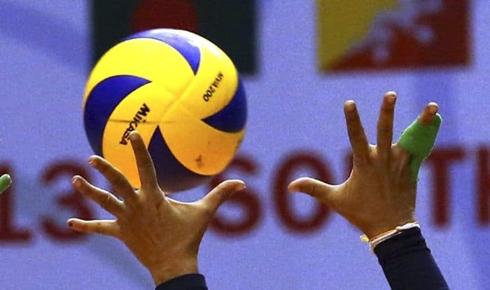 volleyball dream11 tips