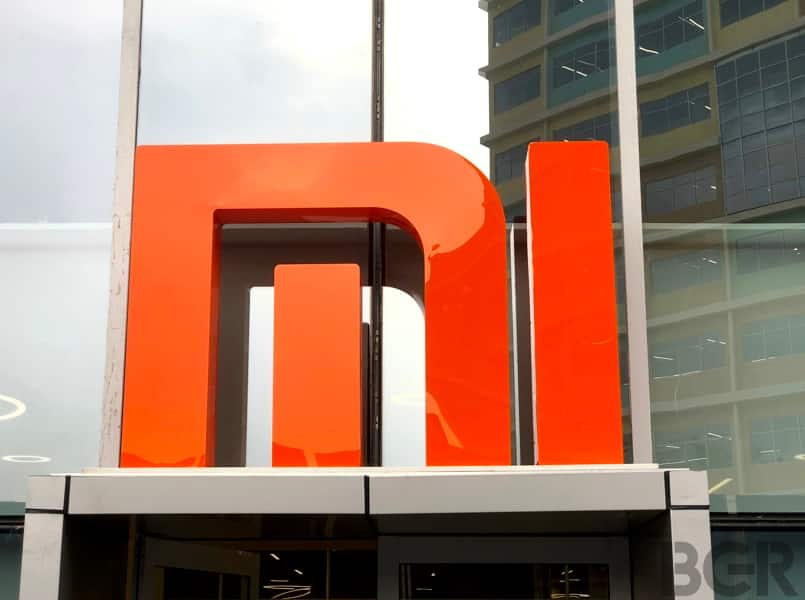 Xiaomi Mi Credit launched in India: Everything you need to know