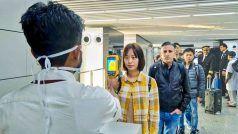 Coronavirus: 17 Deaths in China, Wuhan's Put Under Quarantine   Hong Kong Confirms 1st Case