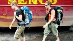 Foreign Tourist Arrivals up Despite Travel Advisories, Attempts to Create Bad Image: Tourism Ministry
