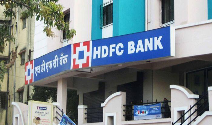 HDFC Cuts Home Loan Interest Rates