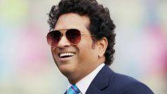 Sachin Tendulkar, Courtney Walsh Come on Board for Bushfire Cricket Match, to Coach Ponting XI and Warne XI