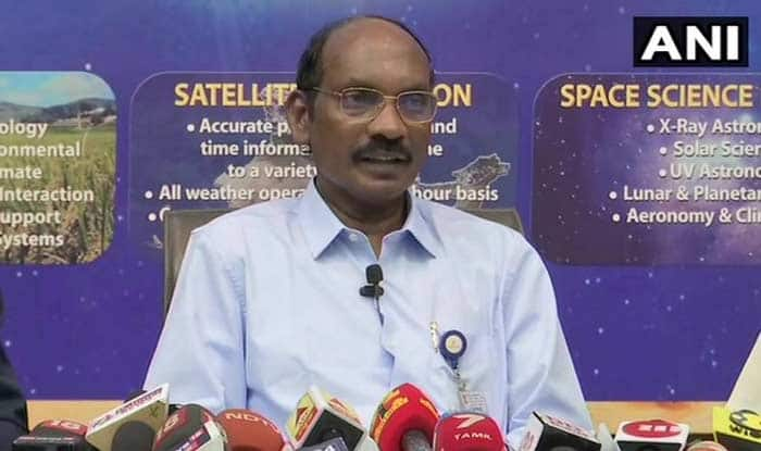 ISRO Likely To Launch 'Game Changer' Satellite On March 28, Check Details Here