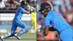 India's New Finisher? Rahul Wins Twitter With 52-Ball 80 Blitz | POSTS