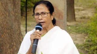 Will Person be Declared Foreigner Then Allowed to Apply For Citizenship Under CAA, Asks Mamata Banerjee