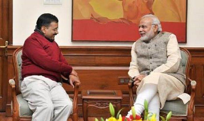 https://static.india.com/wp-content/uploads/2020/01/Modi-Kejriwal.jpg