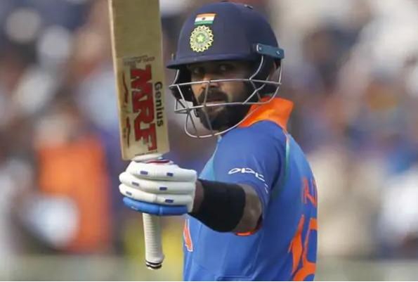 India Will be Better Served With Virat Kohli Batting at No. 3: VVS Laxman