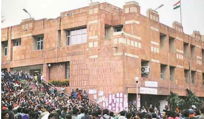 JNU Extends Registration Deadline January 17 Without Late Fees as Students Continue to Demand VC's Removal