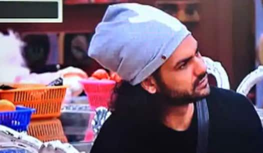 Bigg Boss 13: Bigg Boss Slams Vishal Aditya Singh For Cheating During The Game, Announces no Immunity Task in Future