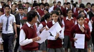 Ahead of Board Exams, Section 144 Imposed in Gautam Buddh Nagar For a Month