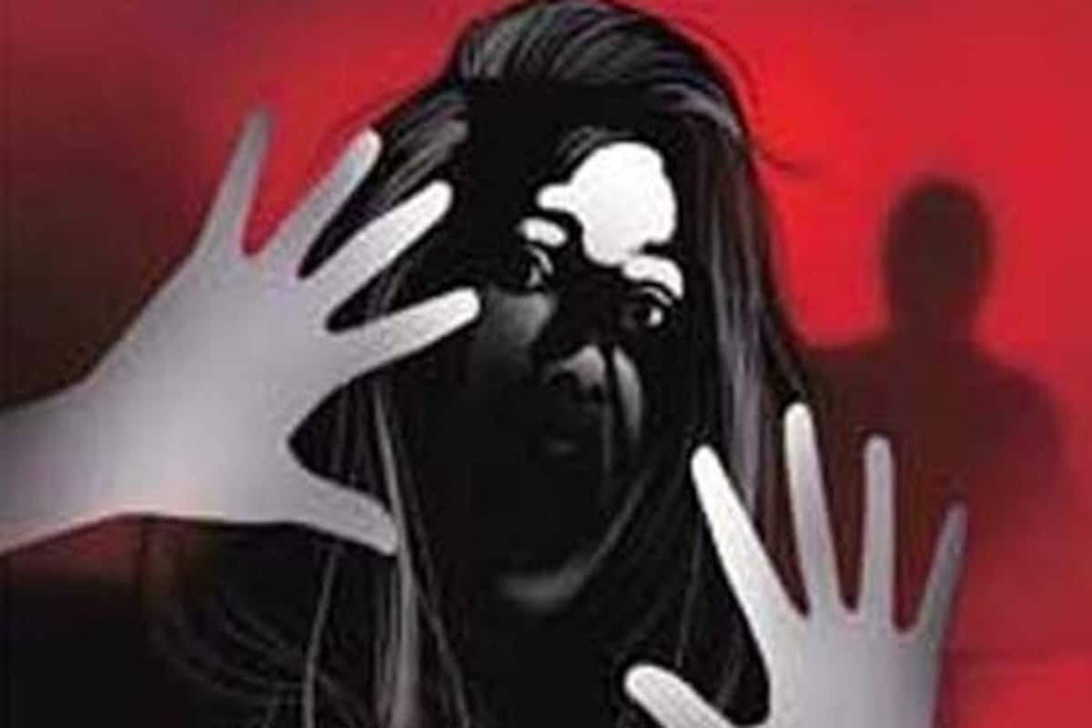 Nagpur Shocker: Man Rapes 19-year-old, Inserts Rod in Her Private Parts; Arrested | India.com