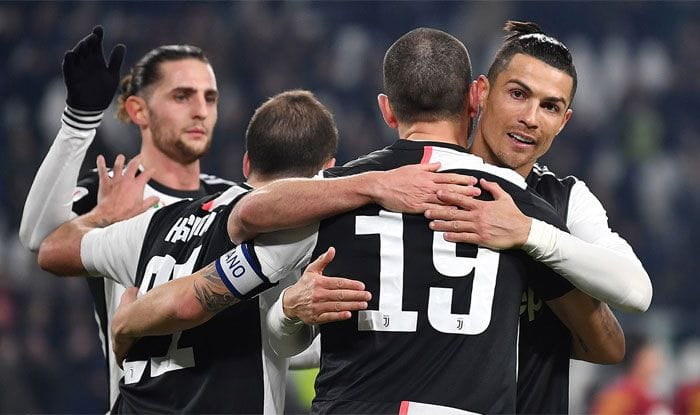 Dyk Vs Juv Dream11 Team Prediction Champions League 2020 21 Captain Vice Captain And Fantasy Tips Predicted Xis For Todays Dynamo Kiev Vs Juventus Match At Kiev Olympic Stadium 8 25 Pm Ist October 20