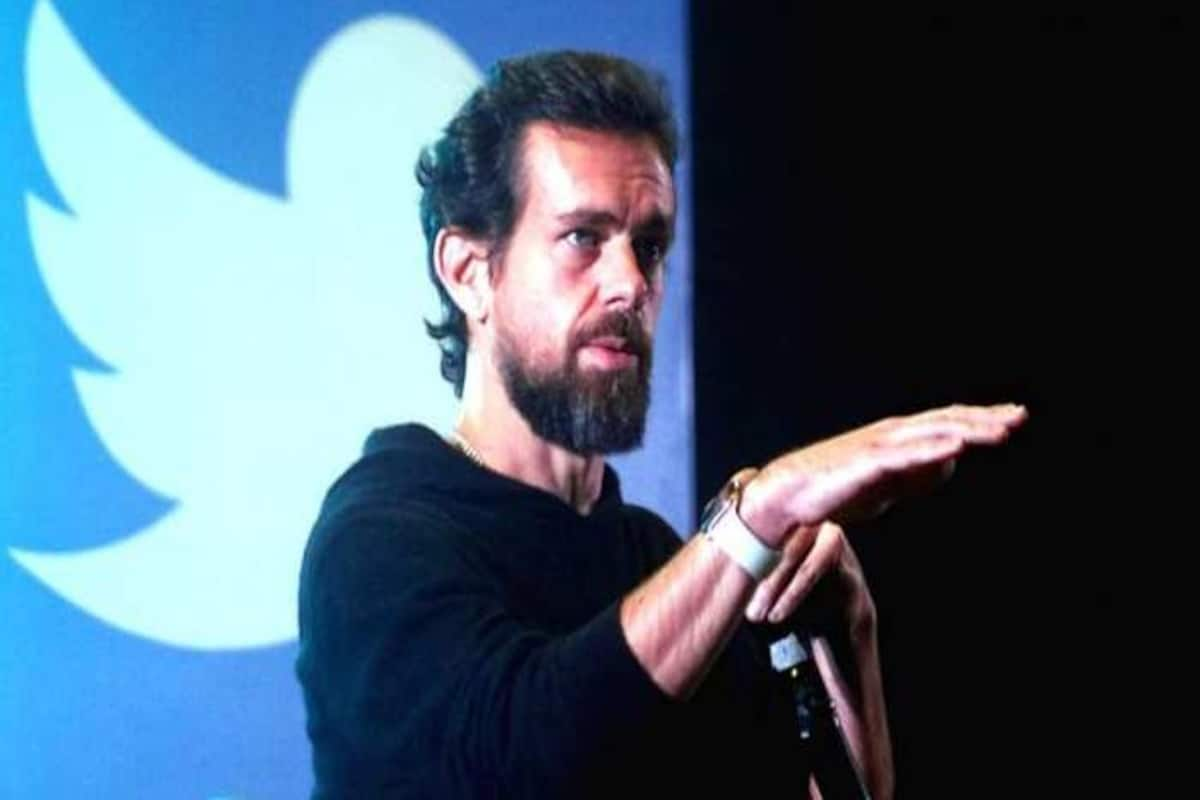 We Ll Continue To Point Out Incorrect Twitter Ceo Jack Dorsey Hits Back After Trump Threatens With Executive Order Against Website India Com