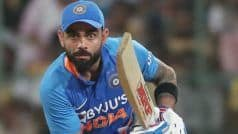 If a Team Outplays You, It's a Collective Failure, Not Due to Lack of Leadership: Kohli Backs Williamson