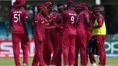 WI-U19 vs NIG-U19 Dream11 Team Captain, Vice-Captain