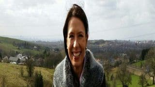 British MP Debbie Abrahams, Critical of Government's Article 370 Move, Denied Entry Into India