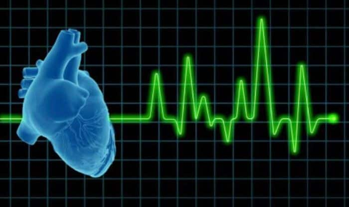 Prayagraj MNNIT researcher's team invented a cheap and Real-Time report generating ECG device- Soochna