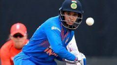 Dream11 Team Prediction India Women vs West Indies Women