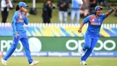 India vs Sri Laka, IN-W vs SL-W, ICC Women's T20 World Cup 2020 2020 Live Streaming