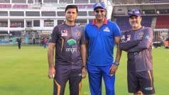 Pakistan Super League 2020: Schedule, Streaming & All You Need to Know
