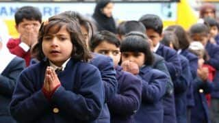 Schools Reopening From Tomorrow: What is Partial Resumption? Is There Any Compulsion to Attend Classes? FAQs Answered