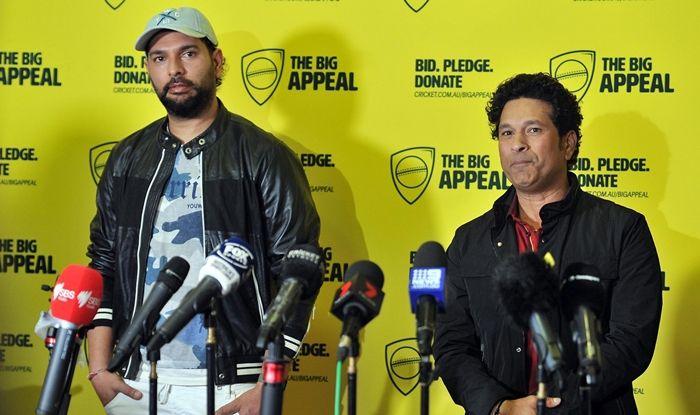Cricket Australia to shift Bushfire Bash to a new venue