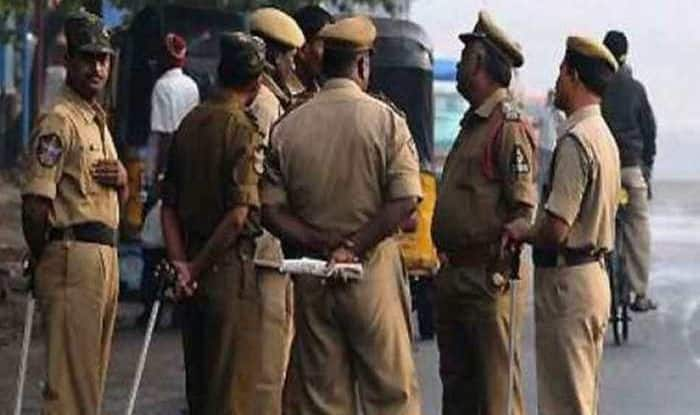 UP Police SI Recruitment 2021: 9534 Vacancies Announced