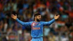 Virat Kohli Becomes The First Indian To Reach 50 Million Followers on Instagram