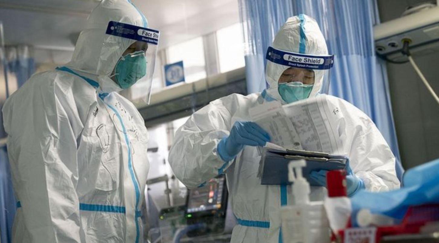 https://static.india.com/wp-content/uploads/2020/02/coronavirus-china.jpg