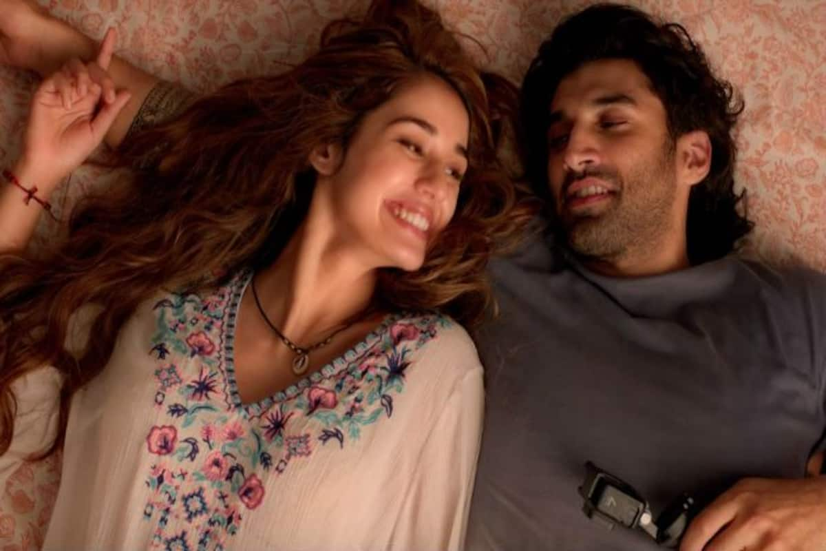 Malang 2 Makers Plan Sequel To Aditya Roy Kapur Disha Patani Film After Getting No 1 Rank On Netflix India Com