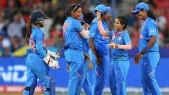 IND vs BAN LIVE: India Beat Bangladesh by 18 Runs to Jump to Top in Group A