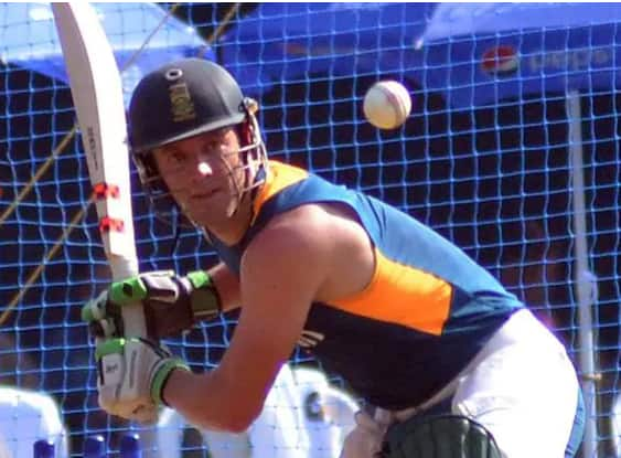 If AB de Villiers is The Best Man For The Job, Then he Must be Part of T20 World Cup: Mark Boucher
