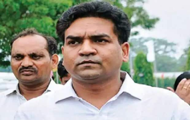 \'Even Ajmal Kasab Would've Been Called Innocent,' Kapil Mishra on Jamia Millia Islamia Videos
