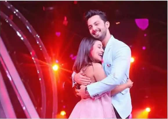 Neha Kakkar Threatens to Expose Himansh Kohli's 'Mother, Father And Sister' After His Statements on Breakup go Viral