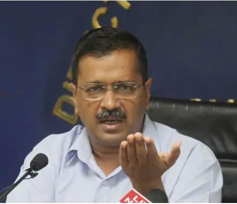 Delhi Violence: 'Army Should be Called in, Will Write to Home Minister,' Says Kejriwal as Death Toll Climbs to 20