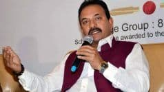New India Selectors to be Named by First Week of March: CAC Member Madan Lal