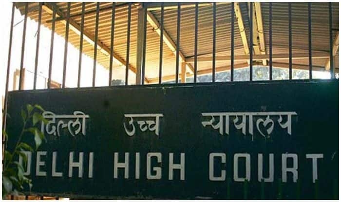 Delhi HC Slams CBSE for 'Anti-student attitude', Treating Students as Enemies by Dragging them to SC