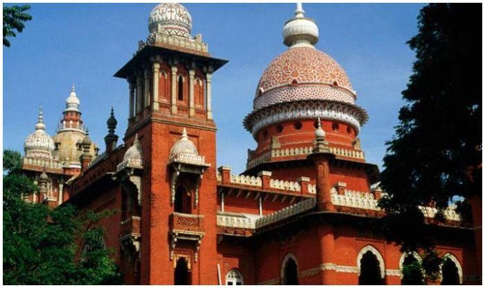 Tamil Nadu Custodial Deaths Case: 'Enough Evidence of Assault,' Says Madras High Court
