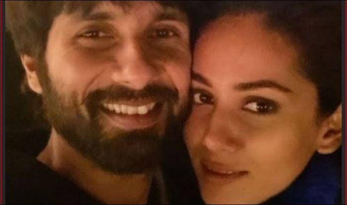 Mira Rajput Reveals 'Millennial Mom Fail' Moment, Husband Shahid Kapoor Cannot Stop Laughing