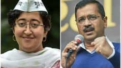 Opinion | Women Steered Arvind Kejriwal to Power But Sadly, There is No Place For Them in His New Cabinet