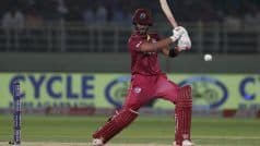 SL vs WI Dream11 Team Captain, Vice-Captain, 1st ODI