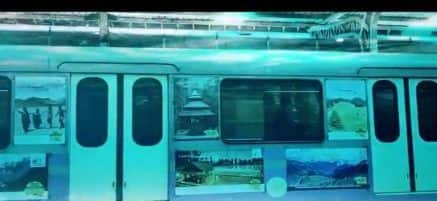 Kolkata's East-West Metro, Part of Which Will be Underwater, to Roll Out Today, All You Need To Know