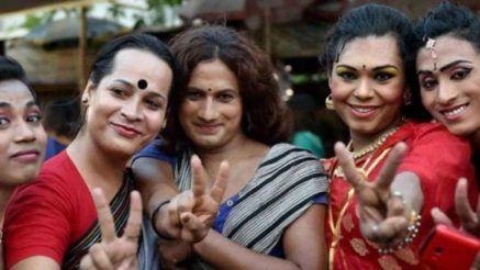 'Tax Dijiye, Dua Lijiye': Odisha Civic Body Recruits Transgenders to Collect Pending Taxes From Defaulters