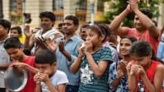 Fake News Alert! No, Clapping Together & Ringing Bells on Janata Curfew Hasn't Reduced the Risk of Coronavirus