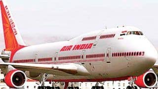 Air India Employees to Receive PF Dues Within 30-60 Days | Read Here